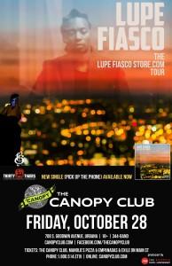 10_28 lupefiasco.canopy